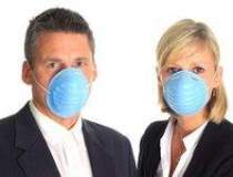 Gripa porcina a crescut de 20...