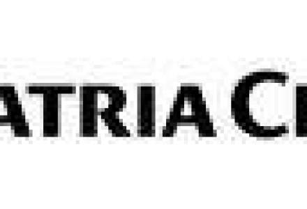 Brandient a creat brandul Patria Credit pentru Capa Finance
