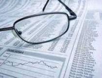 Moody's downgrades BCR, BRD...