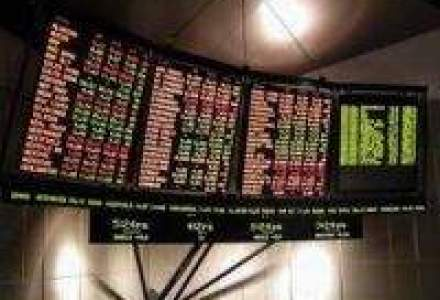 Premiantii pietei de capital - editia 2009