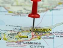 Cipru, o destinatie potrivita...