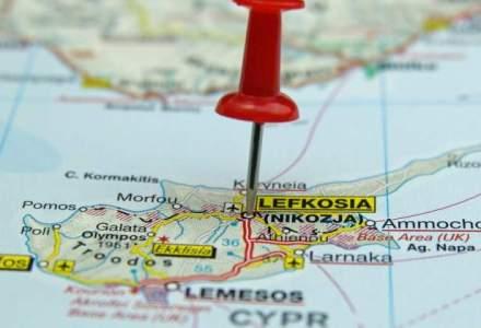 Pro si contra: Cipru, o destinatie potrivita pentru extrasezon?
