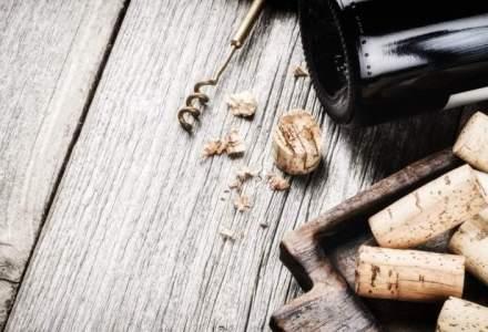 Deputat rus: Hai sa interzicem vanzarea de vinuri frantuzesti in Rusia