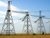Energia termica poate costa o...