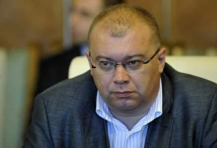 Dan Mihalache, seful Cancelariei lui Iohannis, fost om de casa al PSD