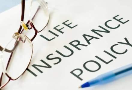 Carentele de pe piata asigurarilor de viata: venituri si pondere in PIB in declin