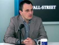 Bogdan Aron, 2Parale: Numarul...