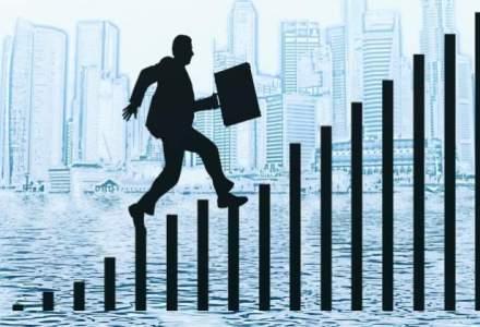 Romania ocupa locul 42 in lume la potentialul antreprenorial