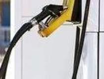 Petrom ieftineste benzina cu...