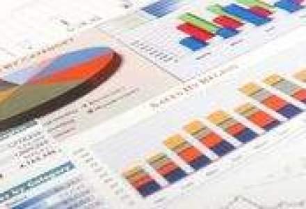 Cele mai dinamice companii IT din regiunea EMEA. Romania - 4 nume prezente