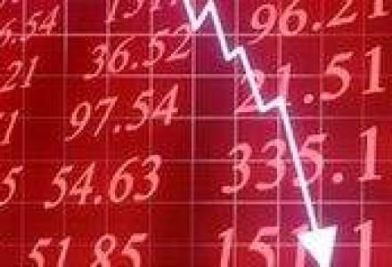 Credibilitatea internationala a pietei financiare din Dubai a fost puternic zdruncinata
