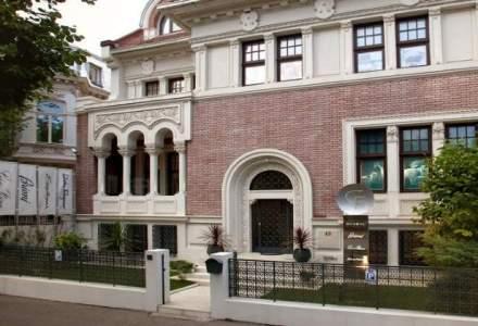 Povestea unui sanctuar al luxului: cum arata casa unui medic de la 1925