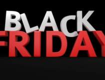 Black Friday 2014: vezi...