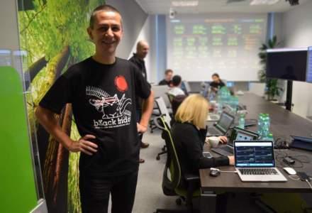 eMag, despre amenda din Bulgaria: decizia este abuziva si injusta