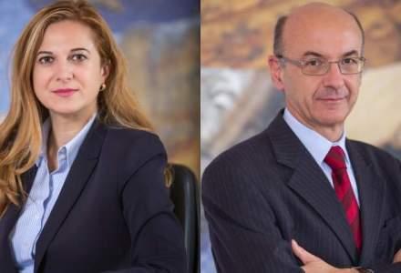 Generali Romania are doi noi membri in directoratul companiei