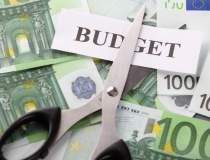 A treia rectificare bugetara:...