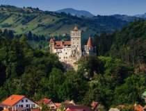 BBC: Castelele din...