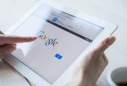 5 rezultate in Google care iti distrug cariera. Tu ai grija de brandul tau personal?