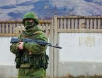 Dupa Ucraina, Rusia a...