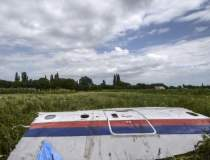 Mama unei victime MH17 depune...