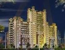 Dubai World a inceput...