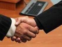 Parteneriatul de la Timisoara...