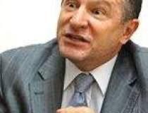 Berceanu: In 2011 pot fi dati...