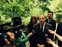 Andrei Muraru: Romanii nu au...