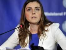 Ioana Petrescu, despre o...