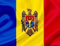 Socialistii din Rep. Moldova...