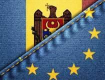 ALEGERI MOLDOVA: partidele...