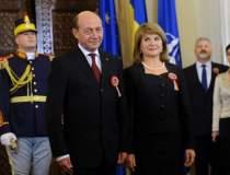 Traian Basescu, ultima...