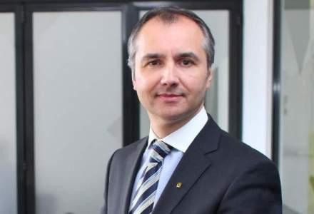 Ce spune Felix Daniliuc, seful ALB, despre perspectivele din piata de leasing in 2015