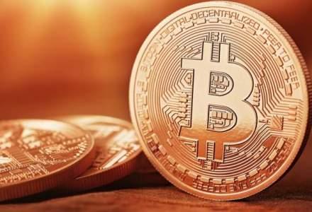 Un supermarket din Olanda introduce plata cu moneda Bitcoin