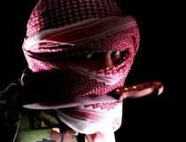 Alerta de TERORISM in Europa:...
