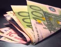 BNR pierde 750 mil. euro din...