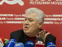 CEDO condamna R. Moldova...