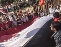 Procurorii egipteni fac apel...