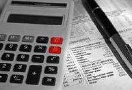 Industria locala de fonduri mutuale: Fruntasa la cresteri, codasa la active in Europa