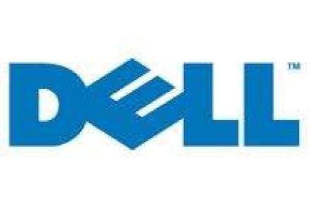 Dell vinde o fabrica din Polonia catre un producator taiwanez