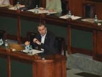 Darius Valcov: In bugetul pe...