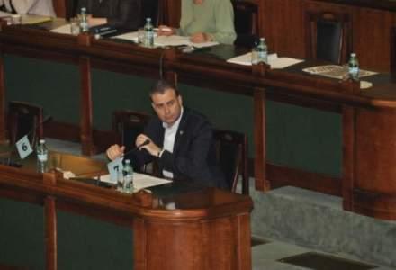 Darius Valcov: In bugetul pe 2015 se propune scaderea TVA pentru produsele bio si alte suprize placute