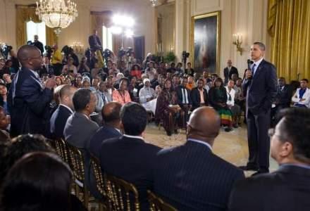 Obama a gasit inlocuitor pentru Chuck Hagel: Ashton Carter, optiunea presedintelui pentru functia de secretar al Aparari