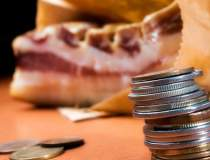 Producatorii de carne reintra...
