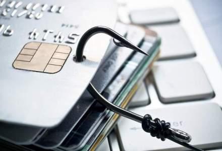 """Utilizatorii care vor sa faca """"bani pe net"""", in pericol: numele Facebook este folosit pentru a le fura conturile"""