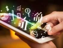 STUDIU: impactul tehnologiei...