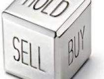 Target Capital reduce...