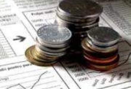 Topul companiilor din piata financiara in functie de banii primiti de la actionari