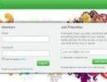 Reteaua sociala Friendster ar...