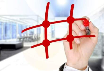 Romania are sapte firme in clasamentul Deloitte 2014 Technology Fast 500 EMEA